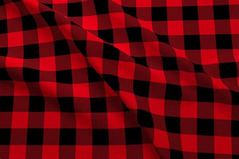 rob roy eso material 1 5 quot rob roy macgregor tartan buffalo plaid fabric weavingmajor spoonflower