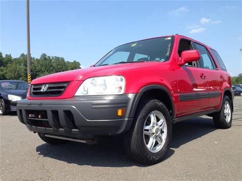 car owners manuals for sale 2001 honda cr v electronic throttle control cheapusedcars4sale com offers used car for sale 2001 honda cr v sport utility 4wd 3 990 00 in