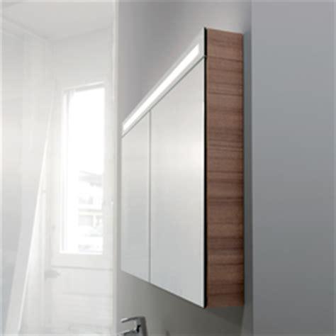 spiegelschrank in trockenbauwand spiegelschr 196 nke hochwertige designer spiegelschr 196 nke