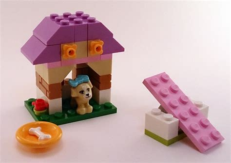 lego dog house lego dog house house plan 2017