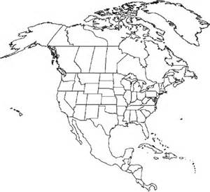 united states printable coloring pages