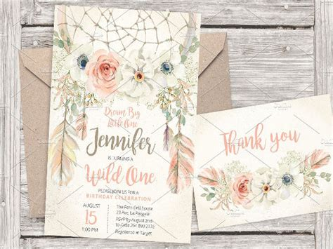 Diy Baby Shower Card Template by 62 Thank You Card Exles Free Premium Templates