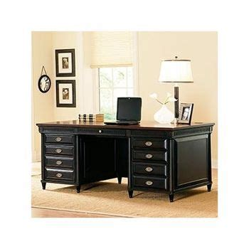 Costco Office Desk Liberty Executive Desk From Costco Furniture More Desks Interiors And House Ideas