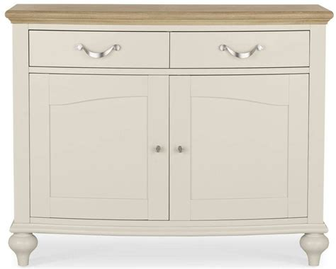 Narrow Kitchen Dresser by 20 Photo Of Narrow Sideboards
