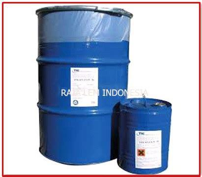 Lem Fiber Jual Lem Epoxy Resin Adhesive Raja Lem Indonesia Raja