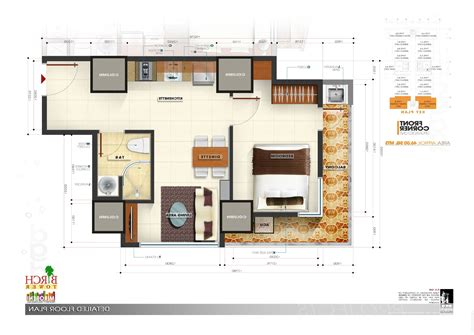 virtual room layout virtual living room layout design decoration