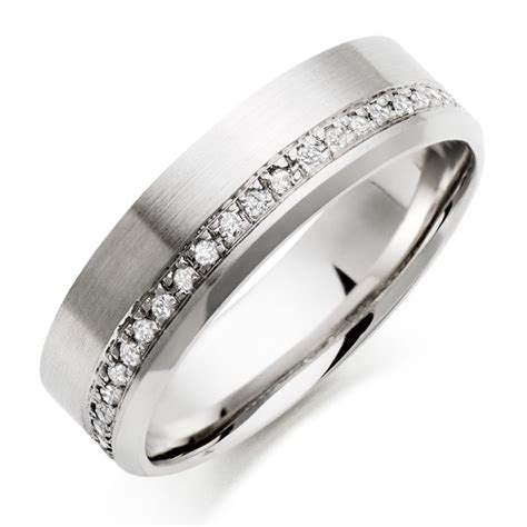 Wedding Bands 1000 by 1000 Images About Wedding Rings On