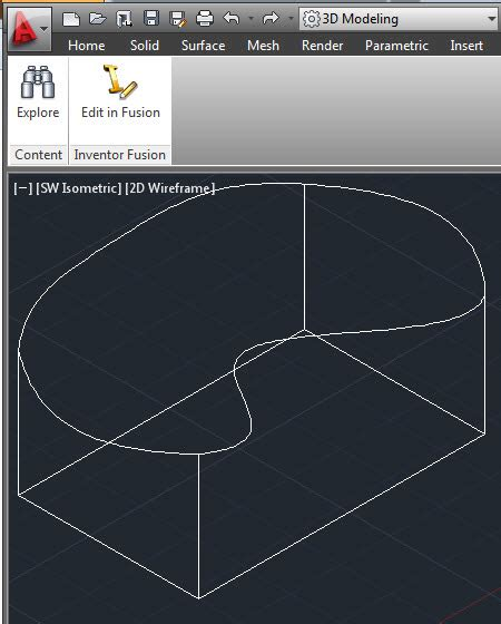 download autocad full version highly compressed download autocad highly compressed struggleinspect
