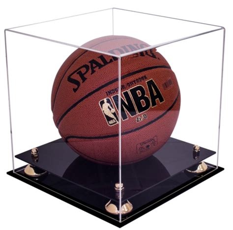 basketball shoe display basketball shoe display with mirror for nba ncaa