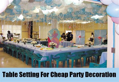 cheap table decoration ideas unique and cheap decoration ideas unique ideas for