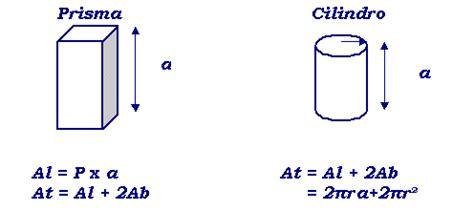 figuras geometricas volume livramatem 225 tica 193 reas e volumes de s 243 lidos compostos