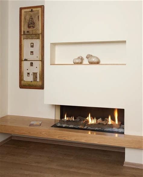 gas bench charleston contemporary fireplace mantels living room
