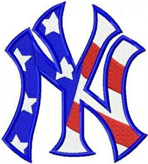 logo artist nyc 1000 images about ny yankees logos on logos