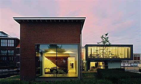 Möbel In Roermond by Neem Contact Met Ons Op Engelman Architecten