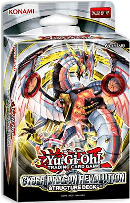 where to buy card decks yugioh cyber revolution structure deck cyber