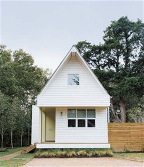 Small Homes For Rent In Houston Tx Backyard Cottages And Sheds On Sheds Backyard