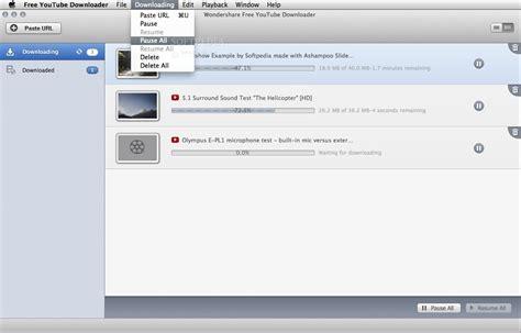 keynote full version free download mac wondershare allmytube apple mac full version download