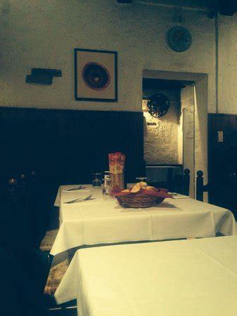il calesse zerbinate il calesse a zerbinate bondeno ristorante recensioni