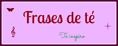 imagenes de frases que te inspiran t 233 inspiro vintage jewelry frases que inspiran