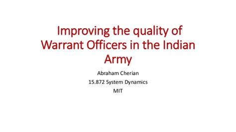 central theme meaning in hindi what is the meaning of warrant in hindi driverlayer
