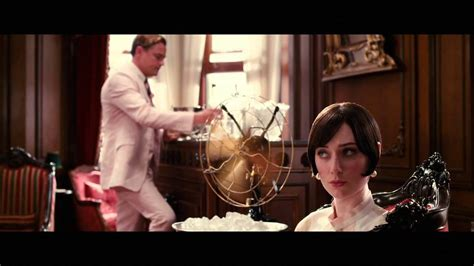 analysis the great gatsby movie the great gatsby gatsby revealed part 4 the plaza