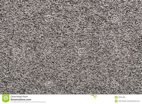 How To Make Sand On Paper - grey sand paper stock image image of textured texture