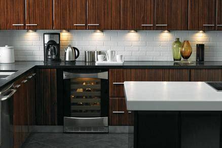 personalize your kitchen the home depot canada