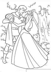 baby princess aurora coloring pages coloring pages