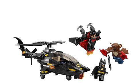 Lego 76011 Batman Bat Attack Superheroes lego heroes batman 76011 el ataque de bat nuevo 899 00 en mercado libre