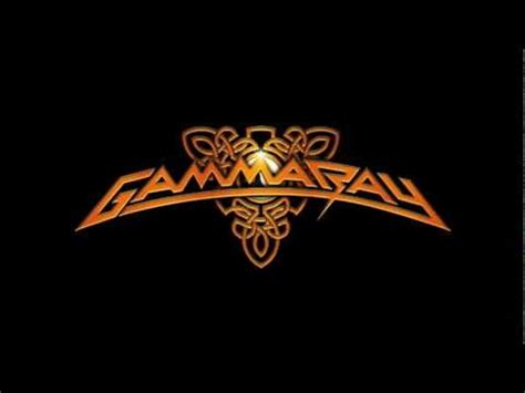 blind guardian into the live wacken hq gamma miracle doovi