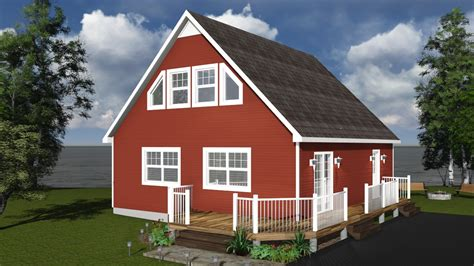 cape cod floor plans modular home designs kent homes luxamcc
