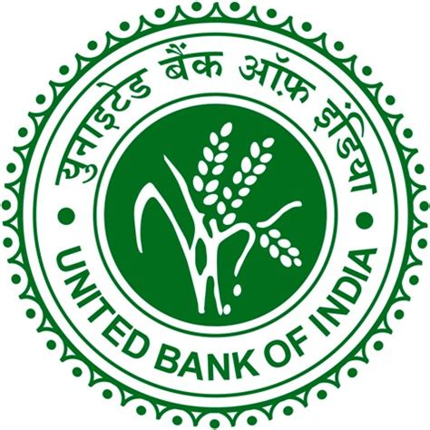 ubi bank services united bank of india customer care number toll free 24