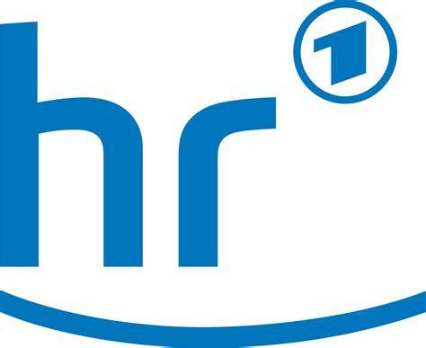 images hr logo file hr logo svg facts for kids kidzsearch com