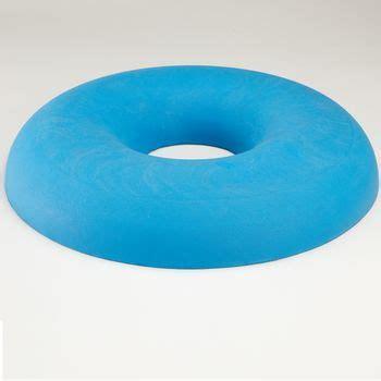ring cusions memory foam cushion ring item 81564947