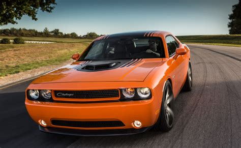 dodge challenger concept 2020 2020 dodge challenger rt redesign concept release date
