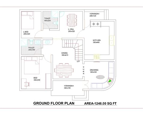 Kerala Veedu Plans Photos by Veedu Plans Manorama Home Plans Blueprints 76600