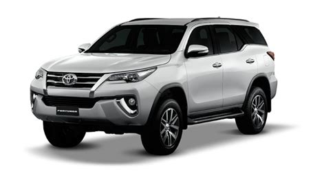 Outer All New Pajero Sport 2016 Model Sport Mb 002 perbandingan all new pajero sport vs all new fortuner