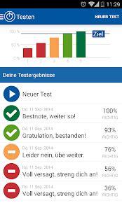 ksa dallah full version apk download download itheorie taxipr 252 fung schweiz apk on pc download