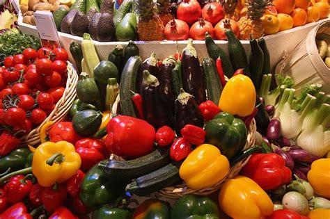 vegetables recall here s the list of trader joe s walmart vegetables