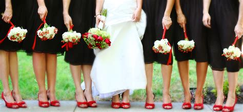 colored wedding shoes colored wedding shoes weddings engagement