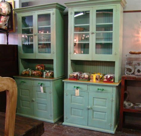 Portable Kitchen Pantry Furniture great cabinets and cupboards summit mercantile