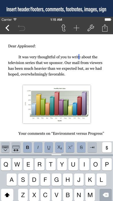 word processor for android free textilus pro word processor apprecs