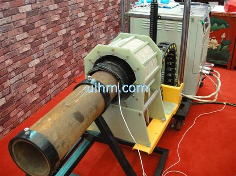 heater inductive load heater inductive load 28 images inductronix products 12 48v dc 1000w induction heater