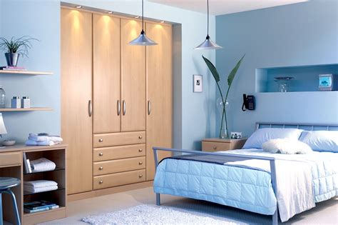 pictures for bedroom leech bedrooms beautiful bedrooms