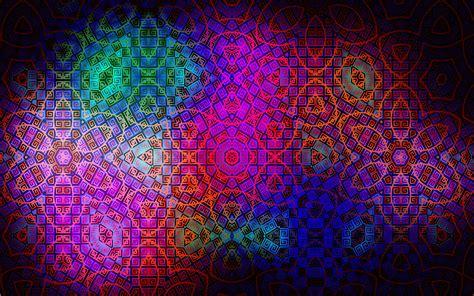 disco background disco wallpaper hd