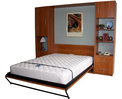 murphy bed kit add your unique touch with our do it yourself hardware kit