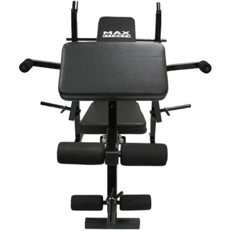max fitness bench max fitness weights bench multi home gym dumbell workout