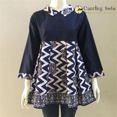 Batik Cap Wonogiren Remekan 2 best 25 gaun batik modern ideas on dress