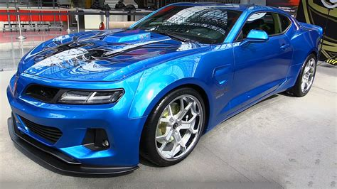pontiac trans am new the new 2017 trans am 455 duty with 1000 horsepower