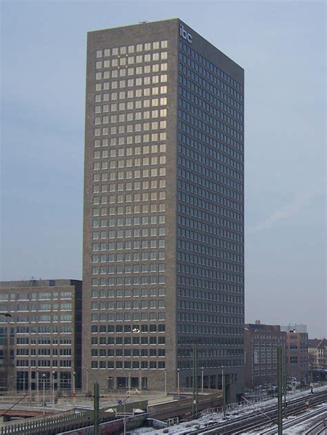 deutsche bank ratzeburger allee liste der hochh 228 user in frankfurt am
